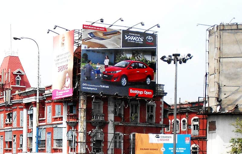 Billboards_Gallery4